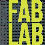 Mattia Agazzi | FABLAB