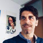 Luigi Milione
