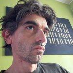 Cesare Pizzi