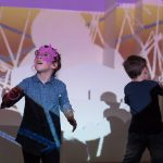 KidsBit | Densa