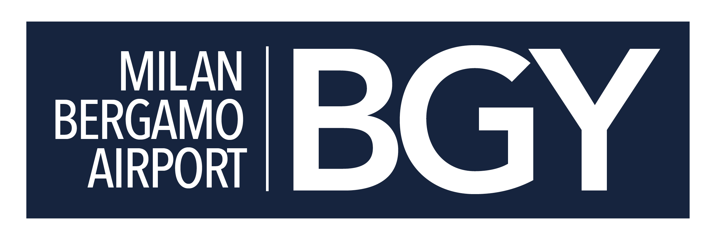 LogoBGY_Neg2